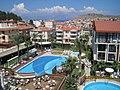 Çeşme, Ovacık-Çeşme-İzmir, Turkey - panoramio (230).jpg