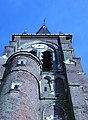 Écourt-Saint-Quentin clocher église.jpg