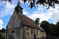 Église Formentin (3).jpg