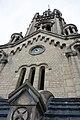 Église Notre-Dame-de-la-Croix de Ménilmontant (20519544185).jpg
