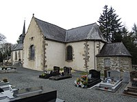 Église Notre-Dame de L'Hermitage-Lorge.jpg