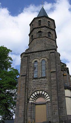 Église Olby.jpg