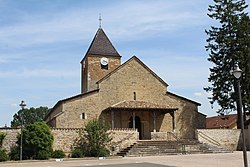 Église Replonges 5.jpg
