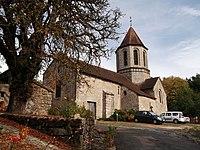 Église Saint-Hilaire de Saint-Hilaire-les-places.jpg