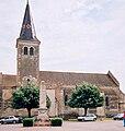 Église Saint-Jean-Baptiste de Saint-Jean-sur-Veyle.jpg