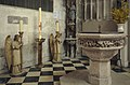 Église Saint-Nicolas de Beaumont-le-Roger 1.jpg