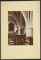 Église Saint-Pierre de Rauzan - J-A Brutails - Université Bordeaux Montaigne - 0816.jpg