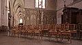 Église Sainte-Croix de Bernay Monument aux morts.jpg