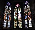 Église Sainte Croix de Saint-Pourcain 6.JPG