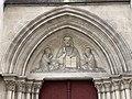 Église St Denys Arcueil 10.jpg