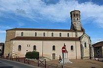Église St Jean Baptiste Verzé 5.jpg