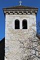 Église St Oyen Belmont Luthézieu 8.jpg