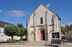 Église de Paulnay.JPG