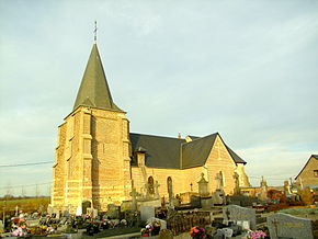 Église de Saint-Gobert.jpg