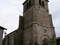 Église de Sauvain.jpg