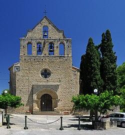 Église de Teilhet.jpg