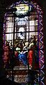 Étampes Notre-Dame-du-Fort Chor Pfingsten 14.JPG