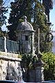 Évora DSC 0455 (16677450304).jpg
