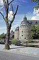 Örebro slott - KMB - 16001000011502.jpg