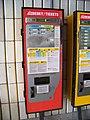 Českomoravská, automat na jízdenky (01).jpg