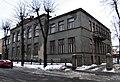 Ģimnāzijas iela 4 (Daugavpils).jpg