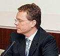 Ľubomír Andrassy 2011.jpg