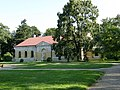 Łańcut Palace - Riding School 2.jpg