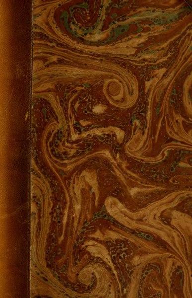 File:Œuvres de Blaise Pascal, XII.djvu