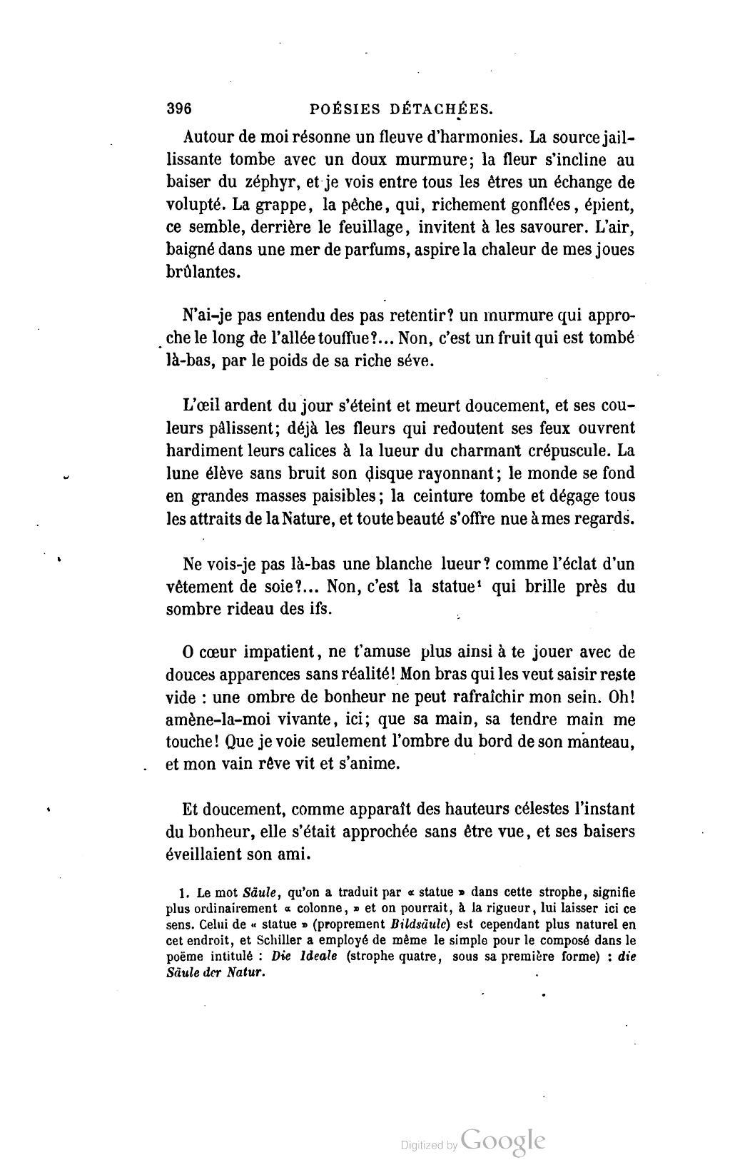 Pageœuvres De Schiller Poésies 1859djvu426 Wikisource