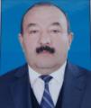 Şamil Tahirov.png