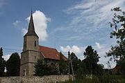 Żerkowice Kościół MNP (03).JPG