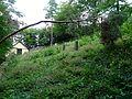 ŽH Bohostice, pohled od západní zdi 01.jpg