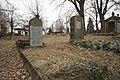 Židovský hřbitov Malvazinky, 17.jpg