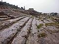 Αρχαιολογικός Χώρος Ελευσίνας 4.jpg