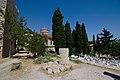 Αρχαιολογικός Χώρος Κάστρου Πυθαγορείου (KPFC) 10.jpg