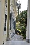 Αχίλλειο στην Κέρκυρα στον οικισμό Γαστουρίου(photosiotas) (219).jpg