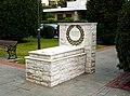 Μνημείο Πεσόντων Βριλησσίων 7 β.jpg
