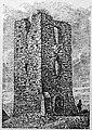 Ілюстрована історія України (1921). 108.jpg