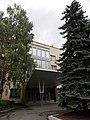 Інститут загальної та неорганічної хімії 7.jpg
