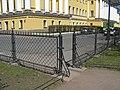 Александровский сад. Ограда01.jpg