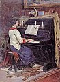 Алессандро Абате Джаннина за пианино.jpg