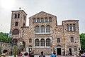 Базиліка святого Димитрія Солунського.jpg