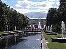 Большой Петергофский дворец.jpg