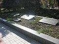 Братская могила советских солдат 1.JPG
