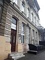 Будинок прибутковий Лемме в Одесі.jpg