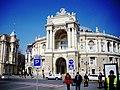 Будинок театру опери та балету (1884-1887), м.Одеса.jpg
