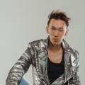 Бурятский исполнитель Чингис Ли.png