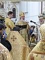 Визит патриарха Кирилла в Киев (27374727416).jpg