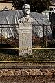 Викиекспедиција Малешевија (144).jpg