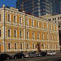 Владимирская, 54.jpg